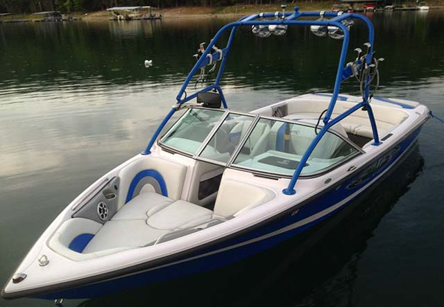 Nautique-Air-216-Team-1