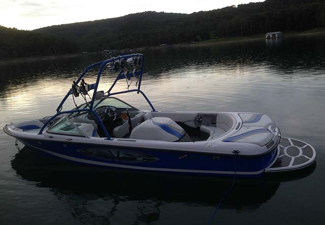Nautique-Air-216-Team-2
