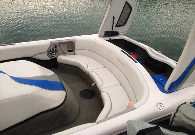 Nautique-Air-216-Team-4