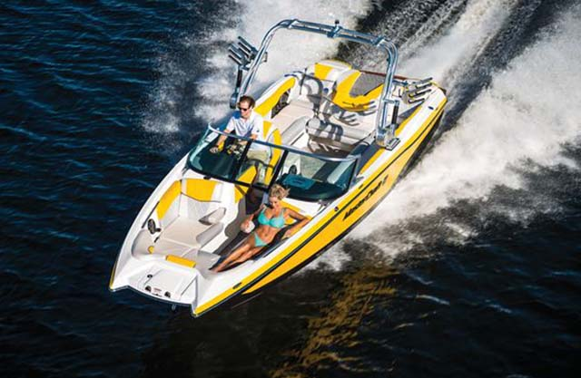 btg0115_ft2_mastercraft05